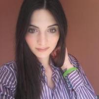 Emanuela Falco