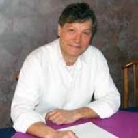 Andrea Goffredo