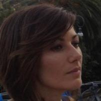 Gaia Tonani