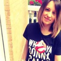 Valentina  Zini