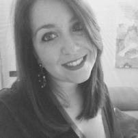 Alessia Giannino