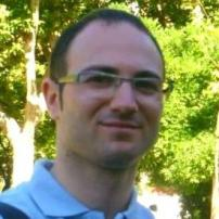 Alfonso Sacchettini
