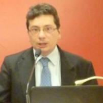 Emanuele Giordano