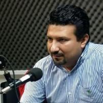 Anwar Moguel