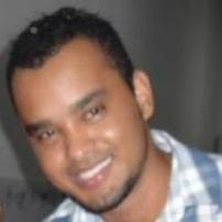 Thalisom Soares