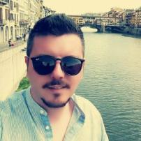 Raffaele Isernia