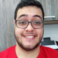 Léo Avila