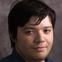 Luciano Gonzalez