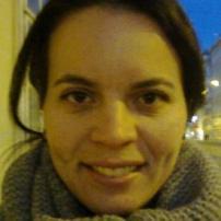 Sabrina Broetto