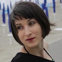 Maria Cannavacciuolo Lupoalato