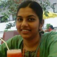 PriyaSanthosh