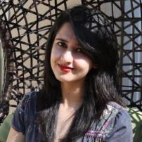 Sania Lali