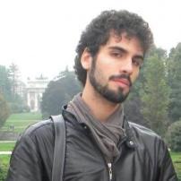 Giulio Chimienti