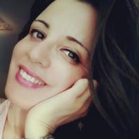 Antonella Esse