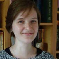 Alexandra Lewis