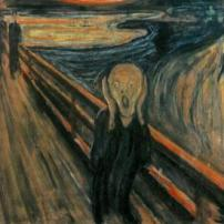author-avatar