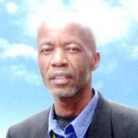 Winston Mwale