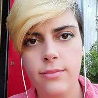 Ioanna Sideri