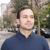 Allan Fonseca