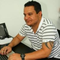 Raphael Mendes