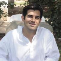 Mohammad Bandial