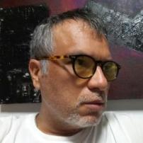 Gustavo Moreno