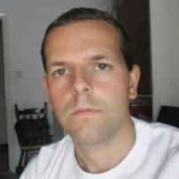 Lorenzo Carrega