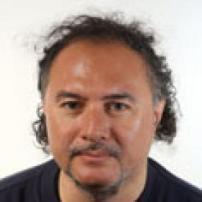 Massimo Mongardi