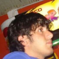 Massimiliano Varano