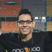 Jhon Pablo Cuéllar Torres