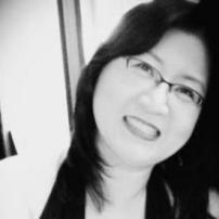 Jennifer Xue