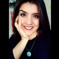 Isabel Fogaça