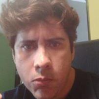 Antonio Díaz Altamirano