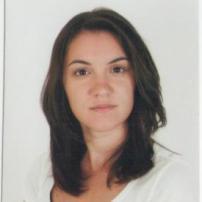 Sara Rovarin