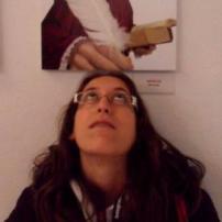 Carla Negrini
