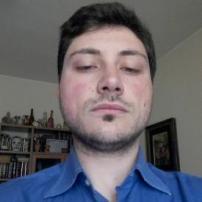 Jeff Coppola