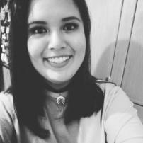 Silvia Mariana  Arias Pérez
