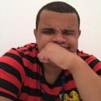 Graceildo Rufino Da Silva
