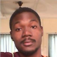 Pascal Ugwu