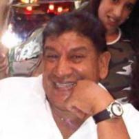 Pablo Jose Sanchez Martinez