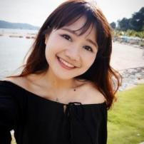 Miriam Hui Kung
