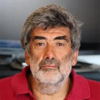 Vincenzo Angerano