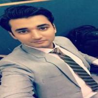 Asad Ashfaq