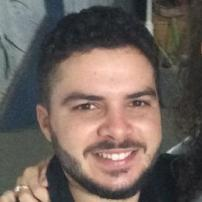 Lincoln Teixeira