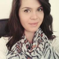 Amra Ibrahimbegovic