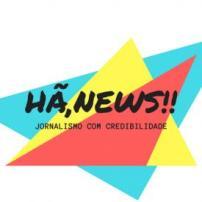 Hã, News!!