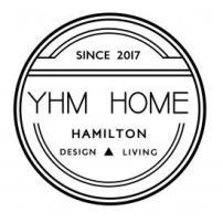 Yhm Home