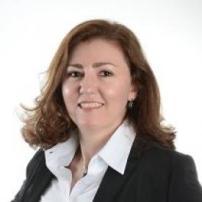 Rosa Cristina Khabbaz