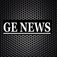 Ge News