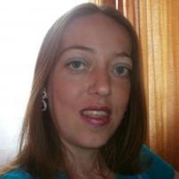 Eva Ancuta Hamza
